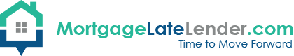 mortgagelatelender.com logo